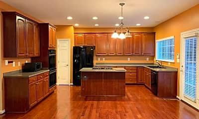 Kitchen, 541 Prospect Hill Blvd, 1
