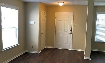 Bedroom, 12645 Republic Drive, 1