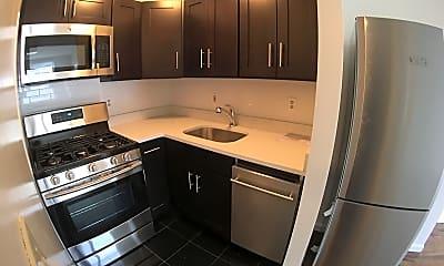 Kitchen, 14-5 31st Ave, 1