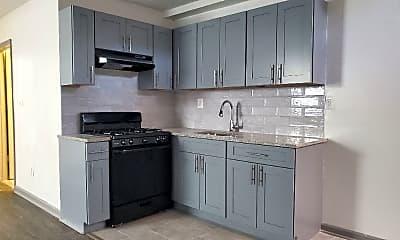 Kitchen, 88 Brown Pl, 0