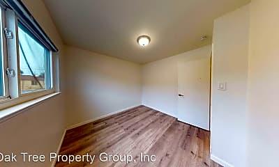 Bedroom, 3512 Barrett Ave, 1