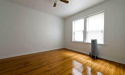 Bedroom, 8148 S Ingleside Ave, 2