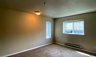 Living Room, 9525 NE 180th St #103, 0