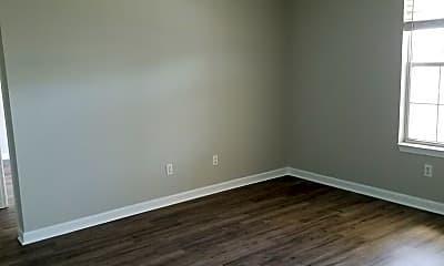Bedroom, 129 Gwyn Dr, 1
