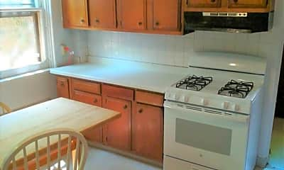 Kitchen, 114 Hudson St, 0
