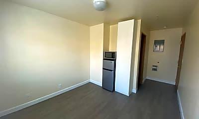 Bedroom, 4629 21st Avenue NE, 0