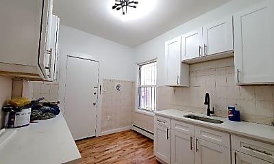 Kitchen, 2359 John F. Kennedy Blvd, 0