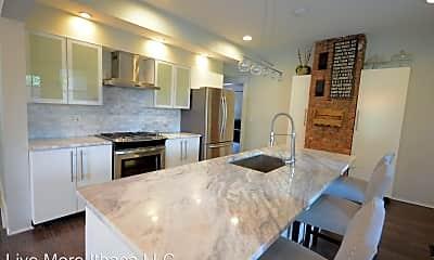 Kitchen, 108 Ferris Pl, 0