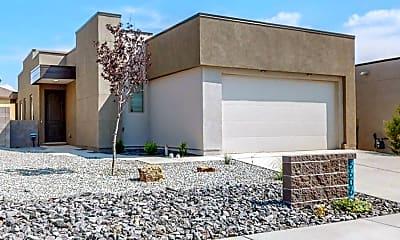 Building, 5606 Linq Ct NE, 0