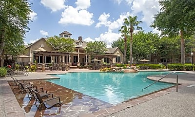 Pool, Reserve At Woodwind Lakes, 0
