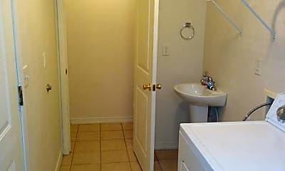 Bathroom, 1292 Hillcrest Pl, 1