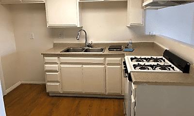 Kitchen, 210 Cypress Ave, 0
