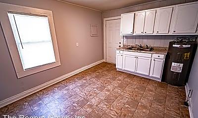 Kitchen, 836 Lamb St, 1