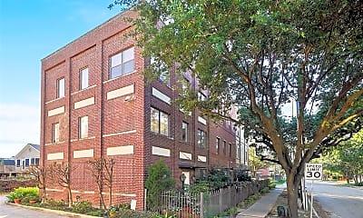 Building, 2308 Waugh Dr, 0