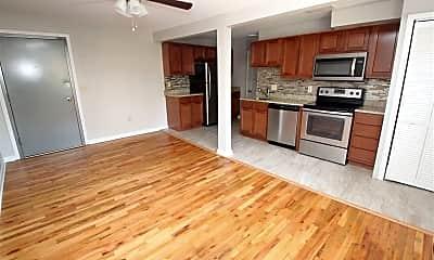 Kitchen, 50 Sumner Ave, 1