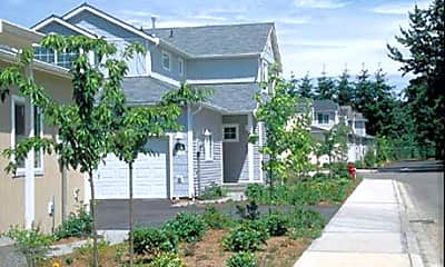 Arbors Townhomes, 0