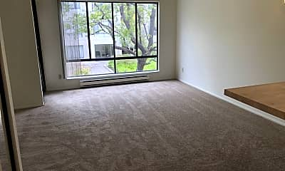 Living Room, 4 Anchor Drive #338, 1