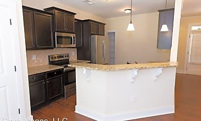 Kitchen, 335 Wilde Oak Pl, 1