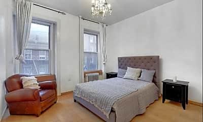 Bedroom, 182 Bleecker St, 2