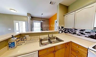 Kitchen, 4054 South Carson Street 102, 0