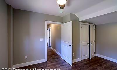 Bedroom, 1111 Rufer Ave, 2