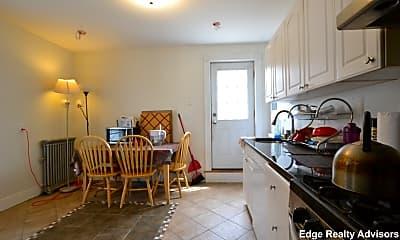 Kitchen, 274 Crescent St, 0