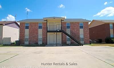 Building, 1510 Benttree Dr, 0