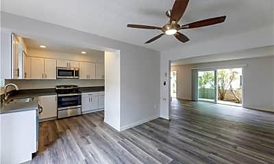 Living Room, 4247 Hilaria Way, 0