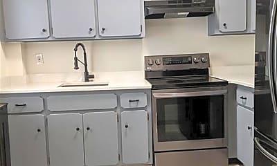 Kitchen, 118 N Fulton Ave 2, 0