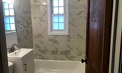 Bathroom, 3120 Massachusetts Ave SE, 0