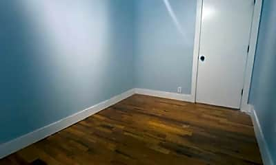 Bedroom, 149 Van Horne St, 2