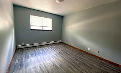 Bedroom, 209 Baltimore St, 2