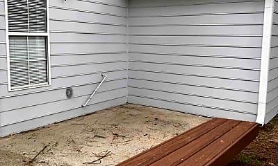 Patio / Deck, 2165 Cottage Ct, 2