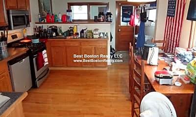 Living Room, 14 Fulton St, 1