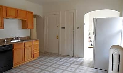 Kitchen, 2218 N Hi Mt Blvd, 2