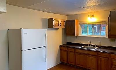 Kitchen, 4629 Torley St, 0