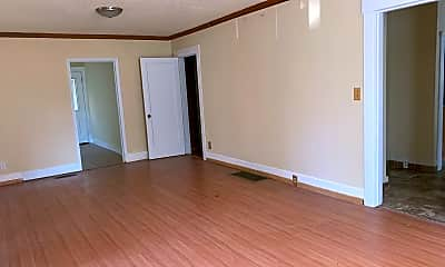 Bedroom, 14062 SE Foster Rd, 0