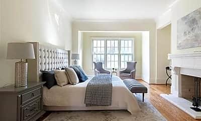Bedroom, 532 Valley Road NW, 2