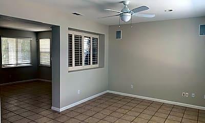 Bedroom, 3779 Sailboat Dr, 1
