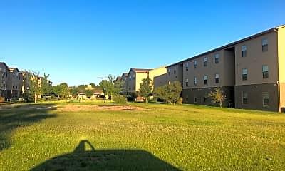 Sierra Vista Village, 2