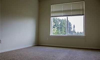 Bedroom, 3309 132nd St SE, 2