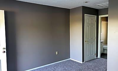 Bedroom, 38957 C Ave, 2