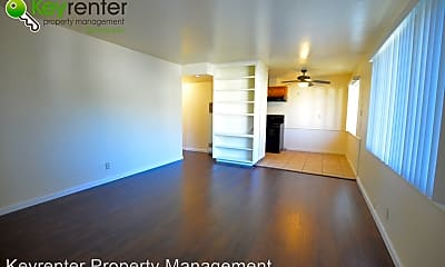 Living Room, 3222 2nd Ave, 0