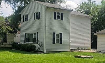 1761 Welker Ave, 1