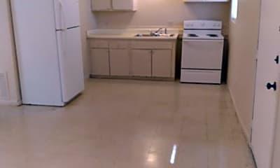 Kitchen, 950 Weaver St, 0