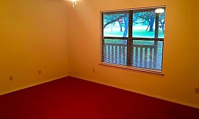 Bedroom, 1315 Delmar St, 2