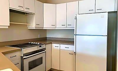 Kitchen, 17916 Talbot Rd S, 1