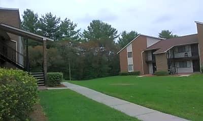 Rockwood Manor Apartments, 0