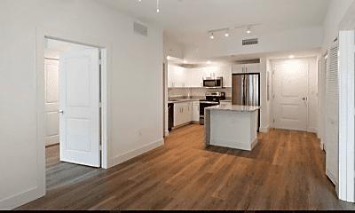 Kitchen, 6361 SW 38th St, 0