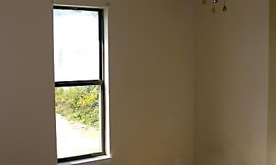 Bedroom, 605 S Berthe Ave, 2